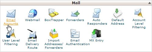 http://Webhosting.co.rw/images/How%20to%20create%20email%201.jpg