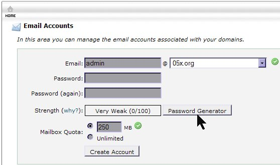 http://Webhosting.co.rw/images/How%20to%20create%20email%202.jpg