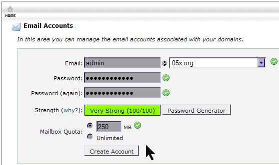 http://Webhosting.co.rw/images/How%20to%20create%20email%204.jpg