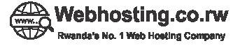 Webhosting.co.rw logo